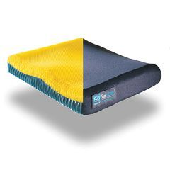 Supracor Stimulite Slimline Cushion Flat Bottom