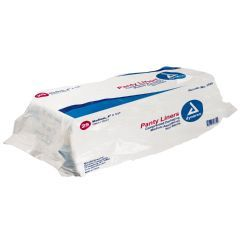 Panty Liners - Pack of 25