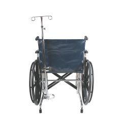 Oxygen Tank Holders - Wheelchair Oxygen Tank Holder