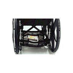 Wheelchair Underneath CarryOn - Each