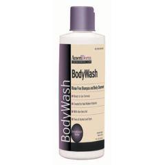 Rinse Free BodyWash 8oz
