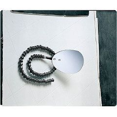 Hands-Free Cathing Mirror - Each