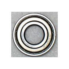 12mm x 28mm - Precision Metric Bearings - Each