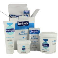 Lantiseptic Skin Protectant - Original Ointment