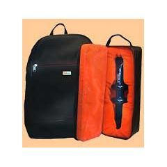 Acuforce 7.0 Massage Tool - Accessory Carry Case And Backpack Only - Acuforce 7.0 Massage Tool - Accessory Carry Case And Backpack Only