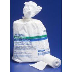 WEBRIL II 100% Cotton Undercast Padding - 4