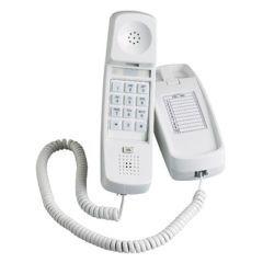 Hospital Phone W/ Data Port 20005 - Each