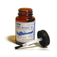 Uro-Bond III 5000 Silicone Skin Adhesive - 3oz - Each