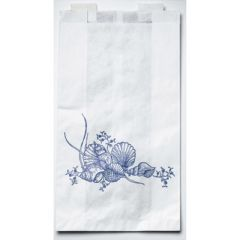 Disposable Bedside bags - Case of 2000