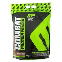 Muscle Pharm Hybrid Series Combat Powder - Chocolate Milk