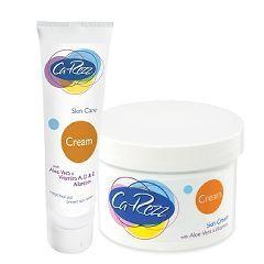 Ca-Rezz NoRisc® Skin Cream