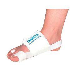 Darco Toe Alignment Splint - Each