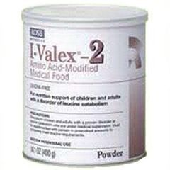 I-Valex Products - 14.1-Oz. Can