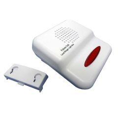 Future Call FC-5683-2 Telephone Ringer - Future Call FC-5683-2 Telephone Ringer