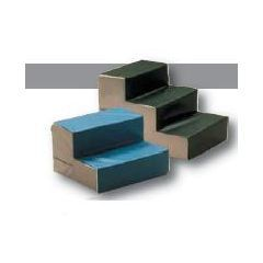 Skillbuilders Stair Steps - Physical Therapy Stairs