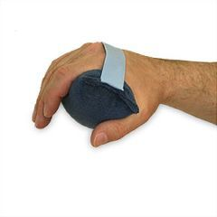 Palm Grips