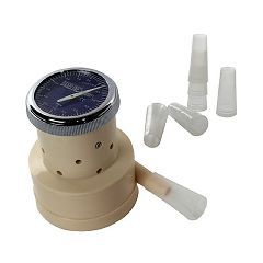 Baseline® Windmill with Mouthpieces