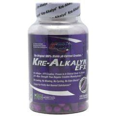 All American EFX Kre-Alkalyn EFX