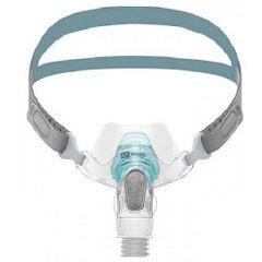 Brevida  CPAP Mask Kit   Nasal Pillows, X - Small / Small - Nasal Pillows, X - Small / Small