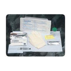 Bardia Urethral Catheter Tray - Each