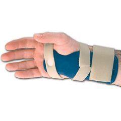 Lite Night CTS Resting Splint