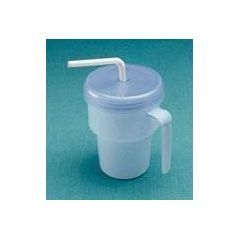 Spill Proof Kennedy Cup