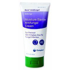 BAZA Antifungal Cream 5 oz Tube