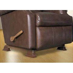 Stander Recliner Risers - Pack of 4