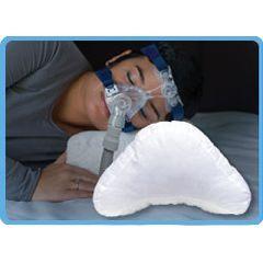 Core Mini CPAP Pillow - Mini CPAP Pillow