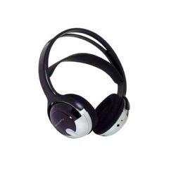 TV Listener Infrared Headset ONLY - Each