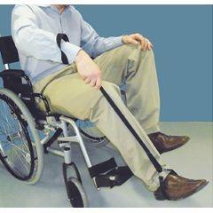 Ableware Leg Loop Leg Lift 36