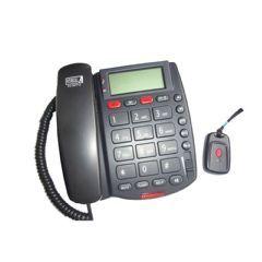 Sos Pendant Phone - Each