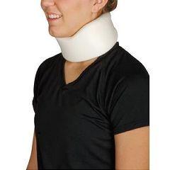 Leader Cervical Collar - 2-1/2
