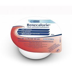 BENECALORIE® - Unflavored - Case of 24