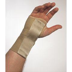 Cock Up Wrist Splint
