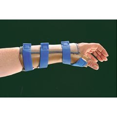 FREEDOM Wrist/Thumb Stabilizer