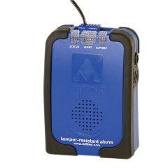 Tr2 Patient Sensor Alarm - Tr2 Patient Sensor Alarm
