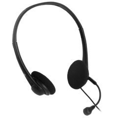ClearSounds HD500 Telephone Headset - ClearSounds HD500 Telephone Headset