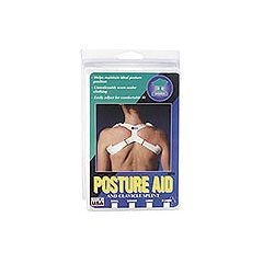 Posture Aid Clavicle Support