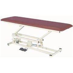 Am-150 Hi-Lo Treatment Table