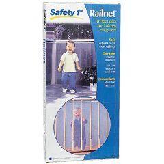 Railnet - Case of 12