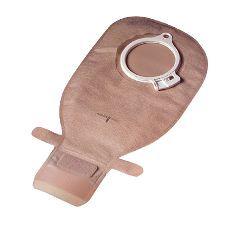 Assura EasiClose 2-Piece Drainable MAXI Ileostomy Bag