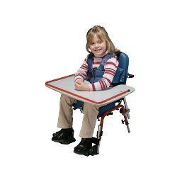 Skillbuilders School Chair