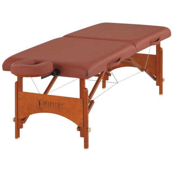 Master Massage Equipment Fairlane 25