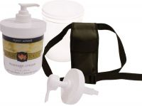 Premium Holster Kit