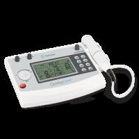ComboCare™ Combo Ultrasound Unit
