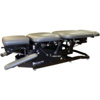 Accelerator III Lumbar Drop For Pivotal ES2000 - Table Not Included