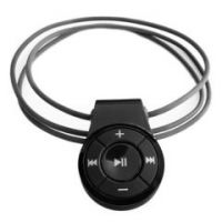 Artone 3 MAX Bluetooth Neckloop - EMPTY DATA FOR SKU
