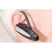 Stealth SSA Hearing Aid - Secret Sound Amplifier - Each