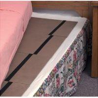 Folding Bed Board - Twin - Each